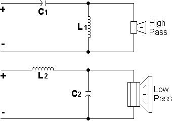 Wiring Diagram For Subwoofers In A Car further Boss Marine Stereo Wiring Diagram moreover Home Subwoofer   Wiring Diagram as well Krone Wiring Diagram besides Black 12 Volt Electric Wiper 2999. on jbl subwoofer wiring